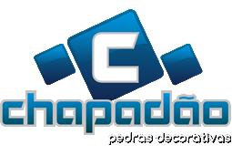 Chapadão Pedras Decorativas :: Ligue-nos: (35) 3413-2525